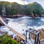 garden route_destination