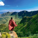 Great Rift Valley_thumb