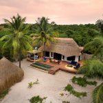 bazaruto archipelago_thumb