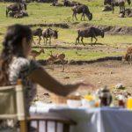 masai mara game reserve_thumb