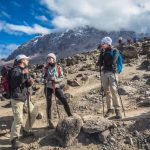 mount kilimanjaro_thumb