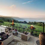 ngorongoro crater_thumb