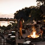 Wilderness Safari, Kings Pool, Botswana, Crookes And Jackson