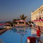 ostra box hotel_main