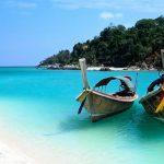 zanzibar archipel_thumb